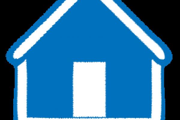 Едностаен апартамент, София, Бухово