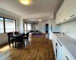 Тристаен апартамент Варна Център