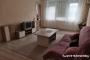 Тристаен апартамент Варна Възраждане 1