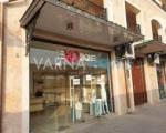 Офис Варна област к.к. Златни Пясъци