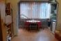 Двустаен апартамент Варна Изгрев
