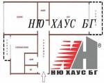Тристаен апартамент, Варна, Електрон