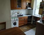 Тристаен апартамент Варна Чаталджа