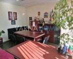 Офис Варна Възраждане 1