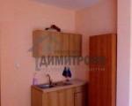 Тристаен апартамент Варна Спортна Зала