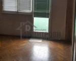 Тристаен апартамент Варна Завод Дружба