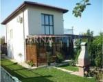 Къща Варна област с.Близнаци