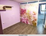 Едностаен апартамент, София, Люлин 9