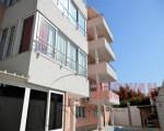 Тристаен апартамент, Добрич област, с.Кранево