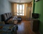 Двустаен апартамент Варна Винс