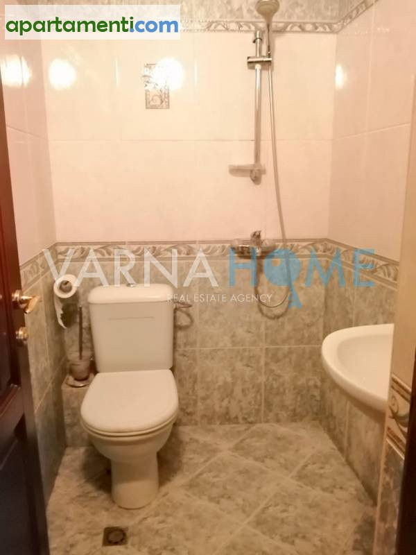 Четиристаен апартамент Варна Център 23