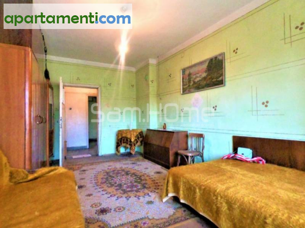 Тристаен апартамент Варна Винс 2