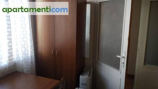 Самостоятелна стая, Пловдив, Център 4
