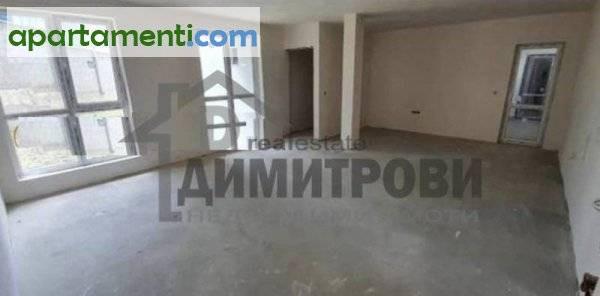 Четиристаен апартамент Варна Левски 2