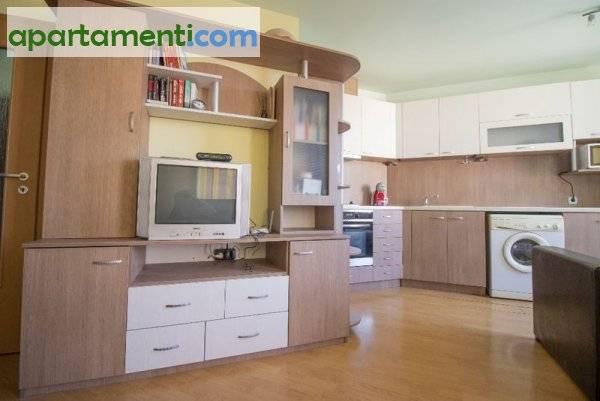 Едностаен апартамент Варна Възраждане 3 3