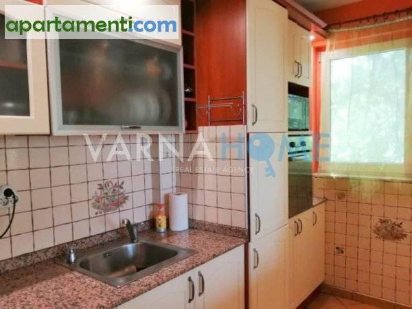 Четиристаен апартамент Варна Център 9