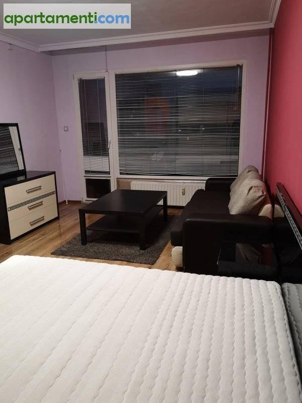 Тристаен апартамент, София, Илинден 28