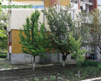 Двустаен апартамент Добрич област с.Крушари