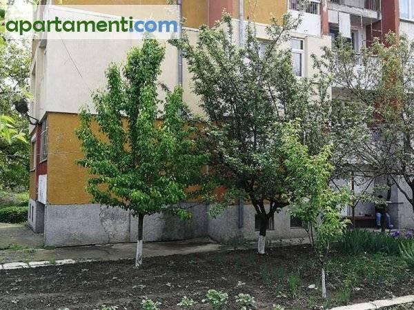 Двустаен апартамент Добрич област с.Крушари 1