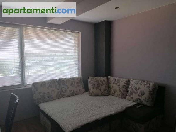 Многостаен апартамент Варна област м-т Ален мак 9