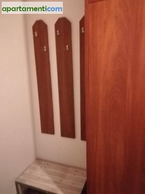 Двустаен апартамент, София, Хладилника 5