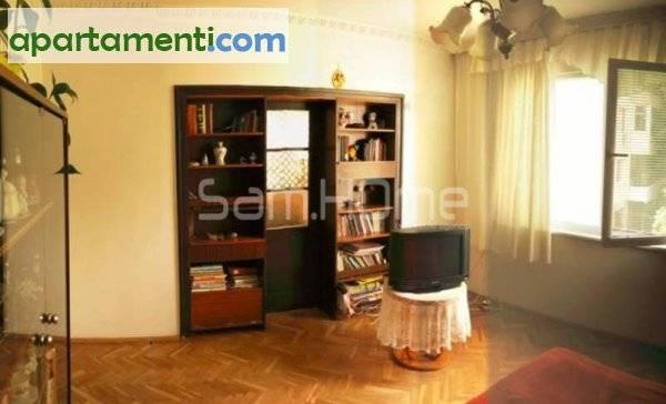Многостаен апартамент Варна Левски 5