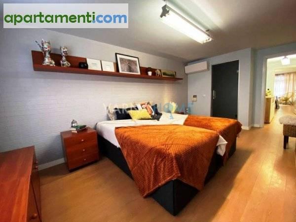 Тристаен апартамент Варна Окръжна Болница 14