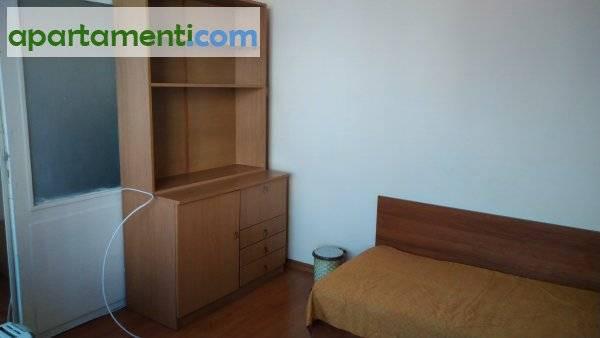 Самостоятелна стая, Пловдив, Център 5