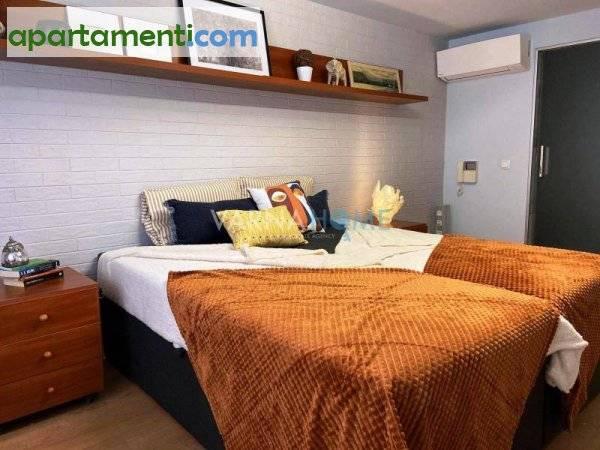 Тристаен апартамент Варна Окръжна Болница 15