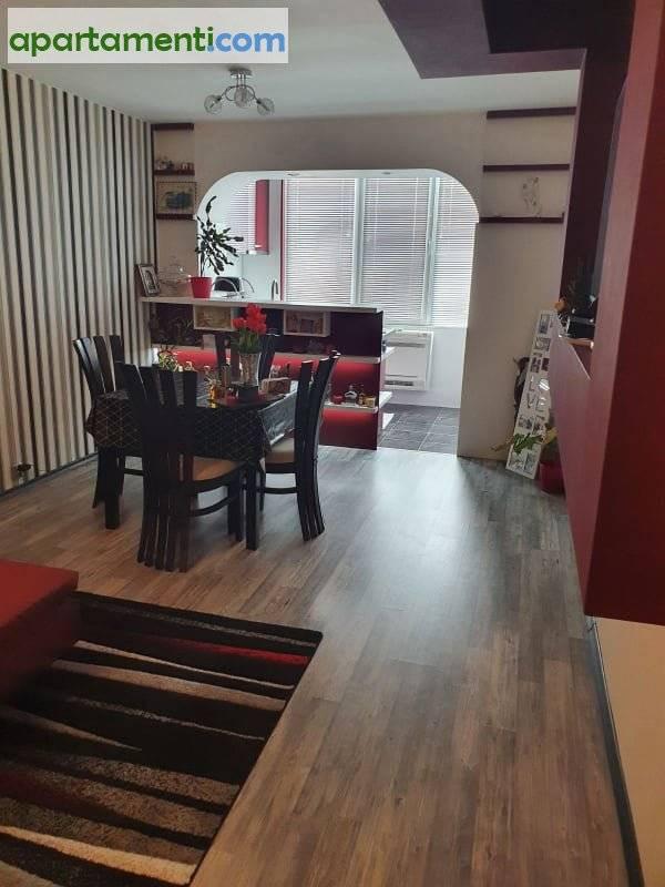 Двустаен апартамент, София област, с.Гара Елин Пелин 11