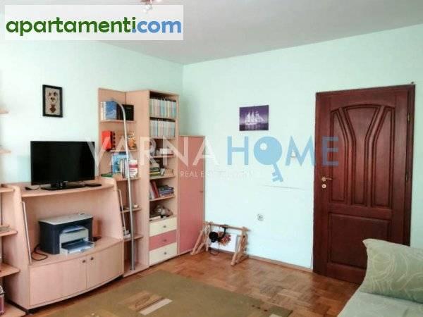 Четиристаен апартамент Варна Център 21