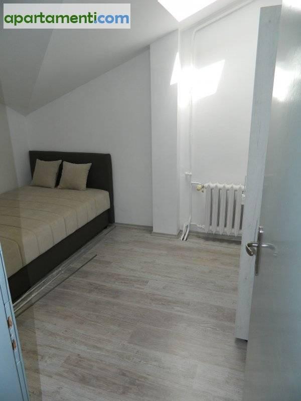 Тристаен апартамент, София, Гоце Делчев 8