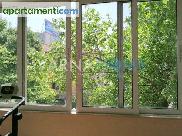 Четиристаен апартамент Варна Център 22