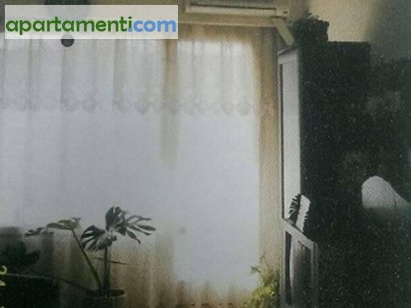 Тристаен апартамент Видин Вида 1 6
