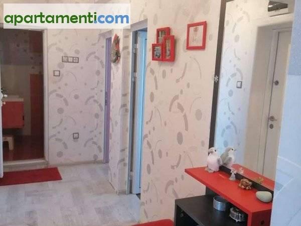 Многостаен апартамент Варна област м-т Ален мак 6