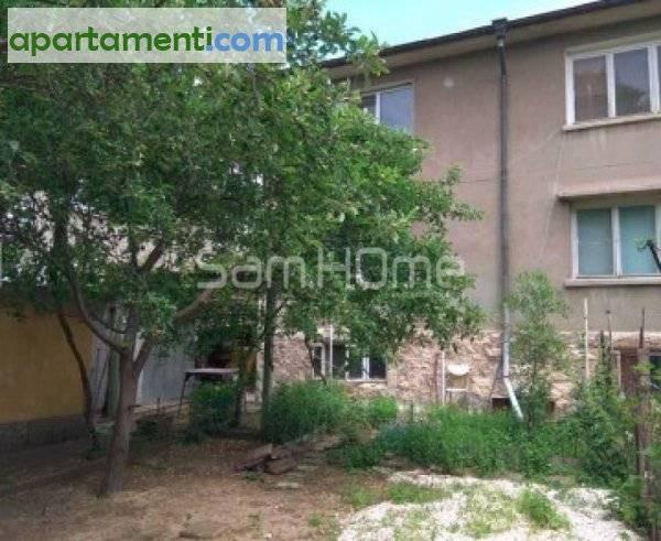 Многостаен апартамент Варна Левски 10