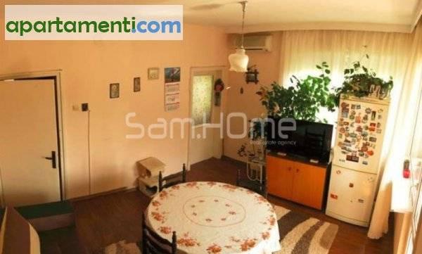 Многостаен апартамент Варна Левски 2