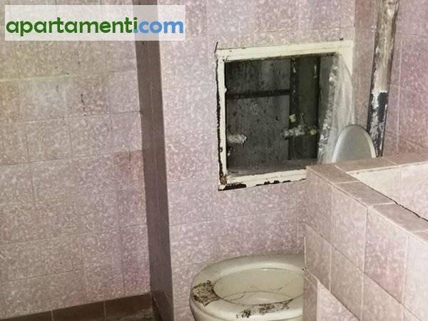 Двустаен апартамент Добрич област с.Крушари 3