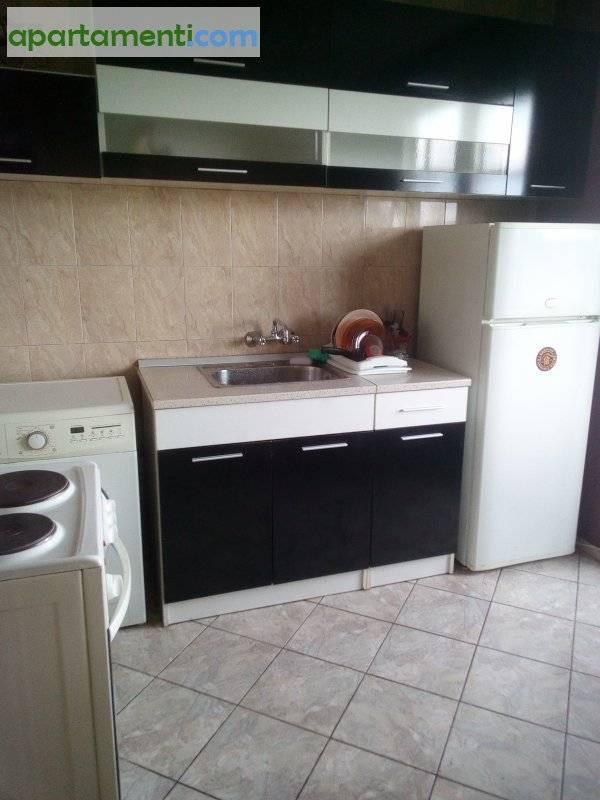 Тристаен апартамент, София, Мусагеница 2