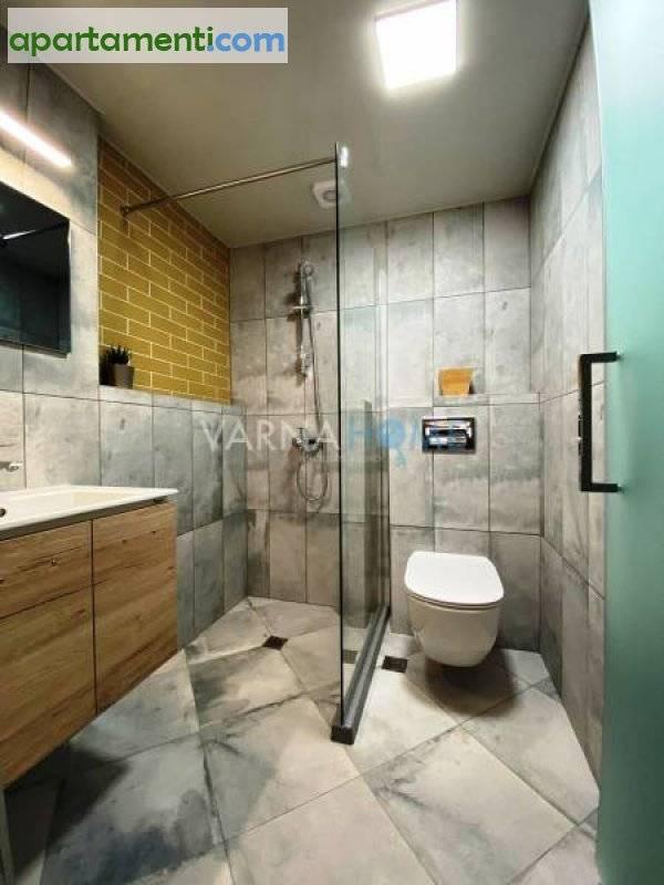 Тристаен апартамент Варна Окръжна Болница 21