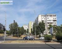 Двустаен апартамент Бургас Меден Рудник