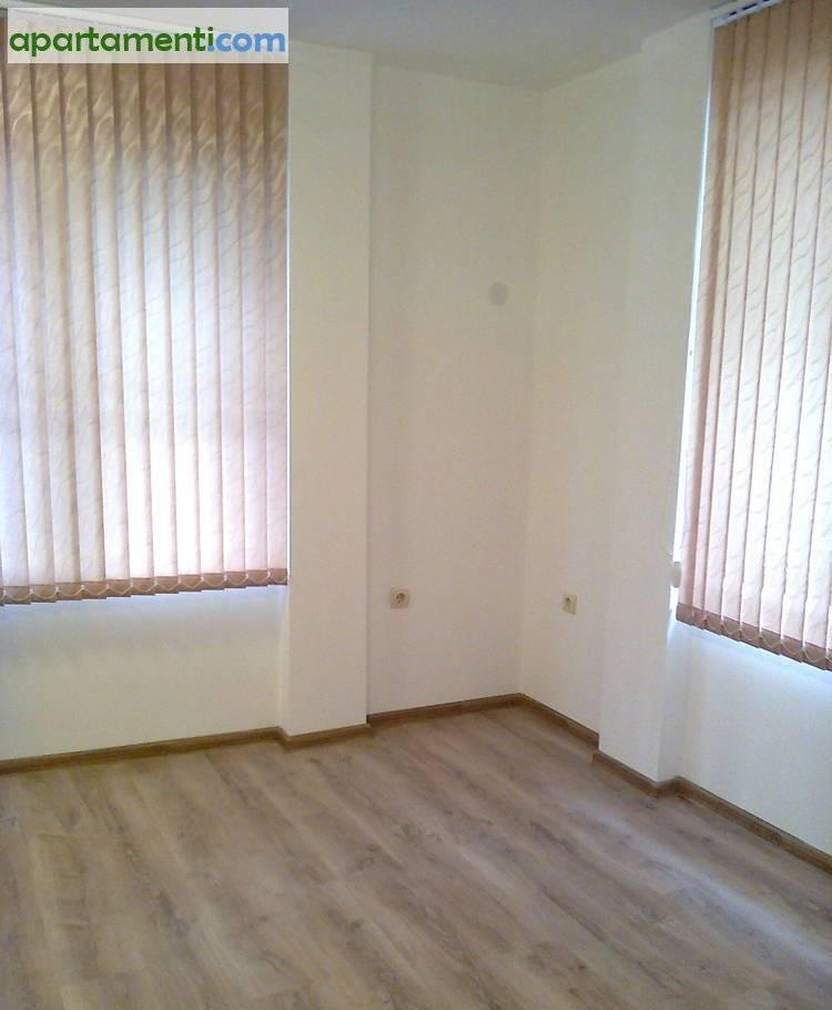 Едностаен апартамент Варна  Левски 7