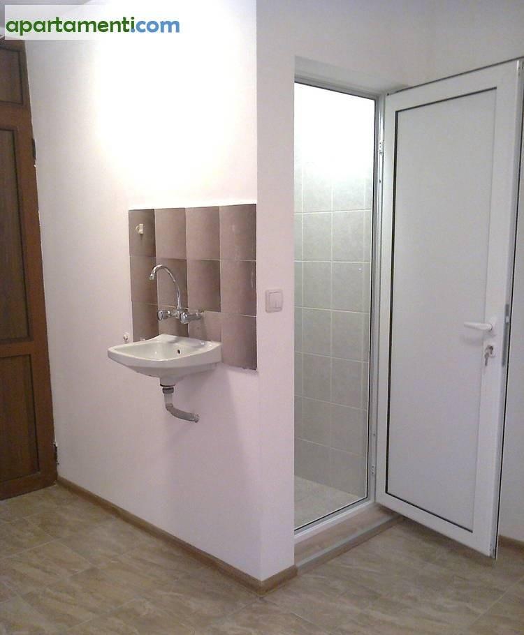 Едностаен апартамент Варна  Левски 2
