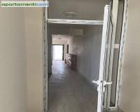 Тристаен апартамент Бургас Меден Рудник