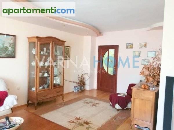 Четиристаен апартамент Варна Център 3