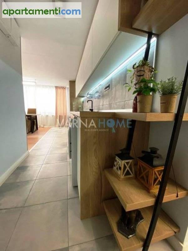 Тристаен апартамент Варна Окръжна Болница 23