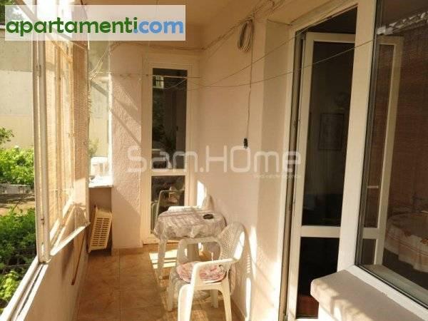Многостаен апартамент Варна Левски 9