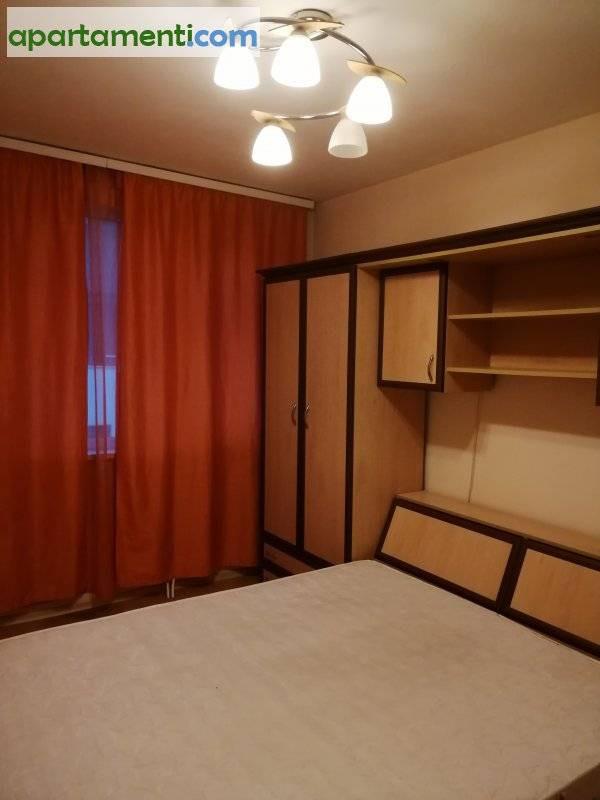 Двустаен апартамент, София, Витоша 19