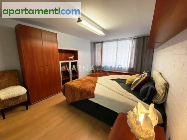 Тристаен апартамент Варна Окръжна Болница 17