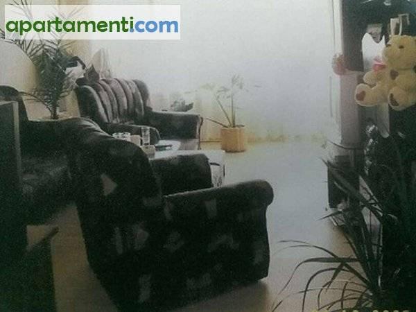 Тристаен апартамент Видин Вида 1 2